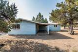 22860 Mcgrath Road - Photo 28