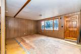 22860 Mcgrath Road - Photo 8