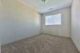 1800 Crater Lake Avenue - Photo 12