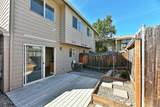 1800 Crater Lake Avenue - Photo 17