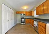 1800 Crater Lake Avenue - Photo 3