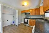 1800 Crater Lake Avenue - Photo 4