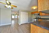 1800 Crater Lake Avenue - Photo 5