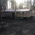 32942 Klamath Forest Drive - Photo 12