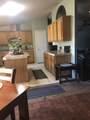 32942 Klamath Forest Drive - Photo 13