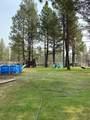 32942 Klamath Forest Drive - Photo 8