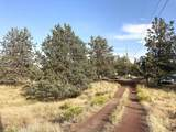 13523 Cinder Drive - Photo 1