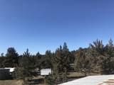 13523 Cinder Drive - Photo 10