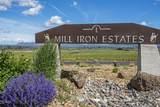 22-Lot Mill Iron Circle - Photo 2