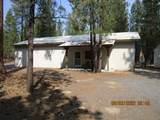14715 Sugar Pine Way - Photo 1