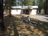 14715 Sugar Pine Way - Photo 3