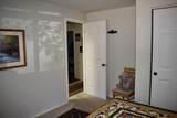 14210 Stillwater Lane - Photo 28