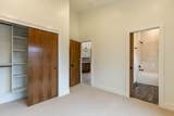 22971 Hideaway Lane - Photo 15