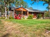 6897 Butte Falls Highway - Photo 1