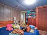 6897 Butte Falls Highway - Photo 12