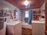 6897 Butte Falls Highway - Photo 14