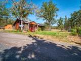 6897 Butte Falls Highway - Photo 15