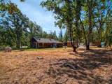 6897 Butte Falls Highway - Photo 17