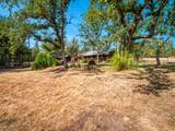 6897 Butte Falls Highway - Photo 25