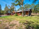 6897 Butte Falls Highway - Photo 26