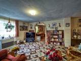 6897 Butte Falls Highway - Photo 4