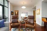 1025 Couch Street - Photo 8