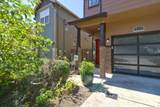 2319 92nd Avenue - Photo 4