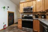 2319 92nd Avenue - Photo 9