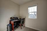 61553 Lorenzo Drive - Photo 17