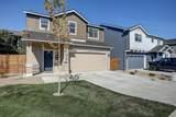 61553 Lorenzo Drive - Photo 3