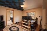 63366 Saddleback Place - Photo 13