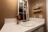 63366 Saddleback Place - Photo 14