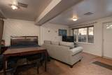 63366 Saddleback Place - Photo 17