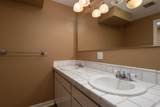 63366 Saddleback Place - Photo 18