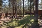 63366 Saddleback Place - Photo 21