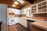 63366 Saddleback Place - Photo 7