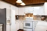 63366 Saddleback Place - Photo 8