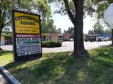 841 Stewart Avenue - Photo 1