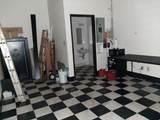 841 Stewart Avenue - Photo 6