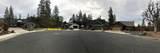 221 White Oak Way - Photo 2