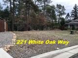 221 White Oak Way - Photo 5
