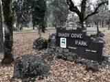 221 White Oak Way - Photo 9