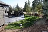 448 Highland Meadow Loop - Photo 25