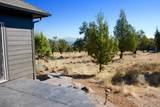 448 Highland Meadow Loop - Photo 26