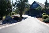 448 Highland Meadow Loop - Photo 3