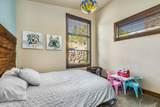3396 Eighteenth Fairway Place - Photo 23