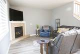 19460 Brookside Way - Photo 6