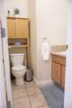 19460 Brookside Way - Photo 9
