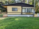3001 Redwood Highway - Photo 1
