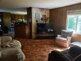 3001 Redwood Highway - Photo 3